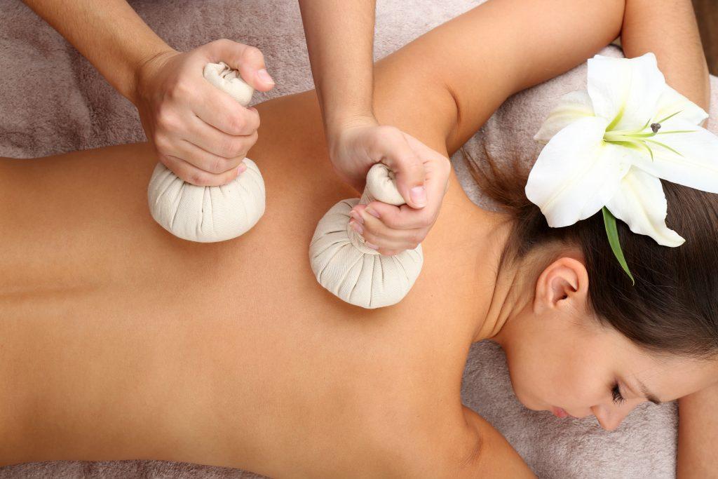 """Résultat de recherche d'images pour """"massage plante"""""""